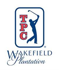 North Carolina Golf Communities And North Carolina Golf